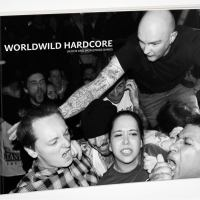 Worldwild Hardcore